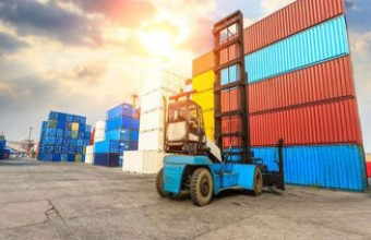 耐腐蚀钢板转口贸易加拿大市场规避反倾销