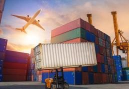 美国对原产中国瓷砖作出反补贴初裁