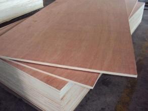 美国对华硬木胶合板作出作出双反产业损害终裁
