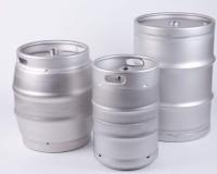 不锈钢啤酒桶美国反倾销转口贸易解决方案