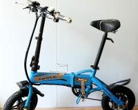 电动自行车欧盟反倾销转口贸易解决方案