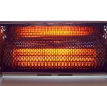 电加热器转口贸易阿根廷规避高额反倾销