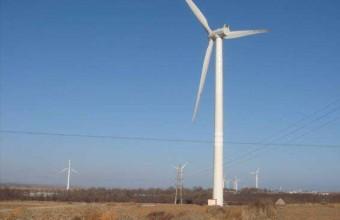 风电塔筒反倾销转口贸易解决方案