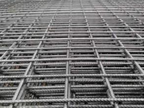 混凝土钢筋欧盟反倾销转口贸易解决方案