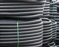 环形碳素管线管美国反倾销转口贸易解决方案