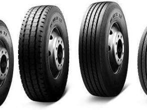 卡客车轮胎欧盟反倾销转口贸易解决方案