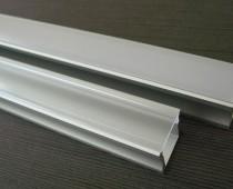 澳大利亚铝型材反倾销如何应对解决