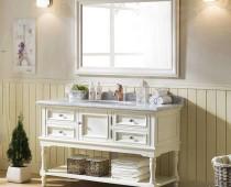 木柜和浴室柜怎么转口解决美国反倾销