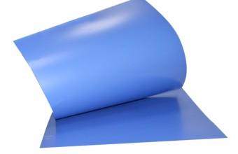 数字胶印印版印度反倾销如何转口贸易解决