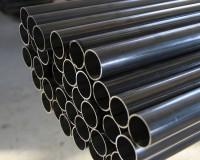 不锈钢焊接压力管美国反倾销转口贸易解决方案
