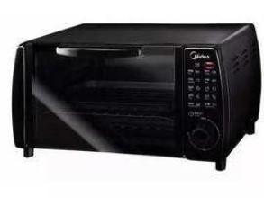 家用电烤箱阿根廷反倾销转口贸易解决方案