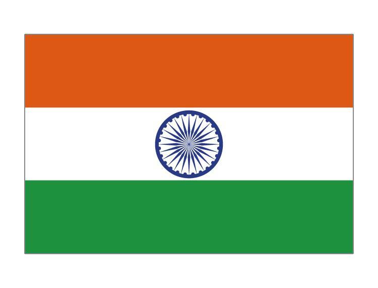 印度海关新规